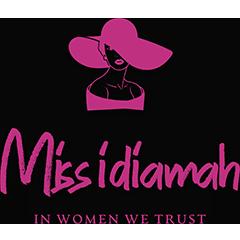 Missidiamah